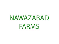Nawazabad Farms